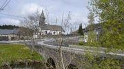 """Montignies-sur-Roc et Our, nouveaux """"Plus Beaux Villages de Wallonie"""""""