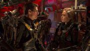 Vidéo : la mort en boucle pour Tom Cruise et Emily Blunt