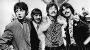 """""""The Beatles: Get Back"""": le documentaire arrive en août"""