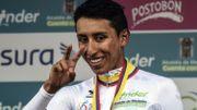 Bernal enlève le classement final de la Colombia Oro y Paz, Dayer Quintana la dernière étape