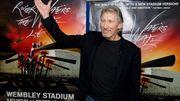 Un nouvel album rock en préparation pour Roger Waters
