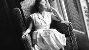La télévision rend hommage à Edith Piaf