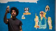 Basquiat à l'honneur d'une grande rétrospective à Londres
