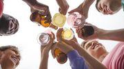 Comment bien gérer les lendemains de fiesta ?
