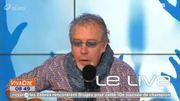 """""""Vive l'Euromillions"""""""