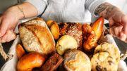 Chênée: votre petit-déjeuner gourmand livré à domicile