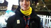 Jules de Sloover apporte une première médaille à la Belgique aux FOJE