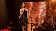 """The Voice 2021 : Tissène est """"bad"""" sur la scène des lives"""