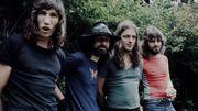 Pink Floyd: stop aux disputes?