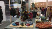 A Kanal, un magasin pour mettre en valeur les artisans bruxellois