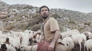 """Le film belge """"Zagros"""" remporte la 44e édition du Film Fest Gent"""