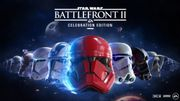 L'Epic Games Store offrira le jeu Star Wars Battlefront II