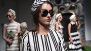 Fashion week de New York : 6e journée