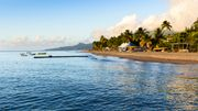10 jours en Martinique : on fait quoi?
