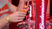 Budweiser, un autre ancien concurrent, englouti pour 52 milliards