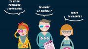 32ème Festival International du Film Francophone de Namur, devenez membre du jury!