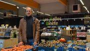 """Millésime chocolat & Al Binète, une passion commune pour le """"bien faire"""""""