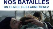 Les Batailles de Senez à Cannes