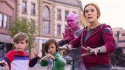 Pour les Emmys, la concurrence sera rude entre géants du streaming et super-héros