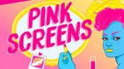 La 16e édition du Pink Screens Film Festival s'ouvre jeudi à Bruxelles
