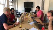 Timehop : Le vol des données est plus important qu'annoncé