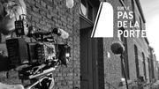 """""""Sur le pas de la porte"""" des artistes, une série de capsules vidéos signées Michael Havenith"""