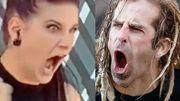 [Zapping 21] Des concerts de metal traduits en langue des signes