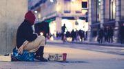L'asbl Source réinsère des familles sans-abri grâce à vos dons