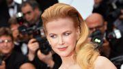 Nicole Kidman dans la peau d'une épouse bafouée meurtrière