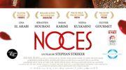 """""""NOCES"""" de Stephan Streker, le film préféré des lycéens"""