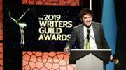 """Writers Guild of America Awards 2019 : """"Can You Ever Forgive Me ?"""" et """"Eighth Grade"""", grands gagnants"""