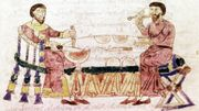 La vraie histoire de la fourchette, ce symbole de civilisation