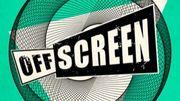 """L'Offscreen Film Festival met le père de """"Massacre à la tronçonneuse"""" à l'honneur"""
