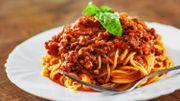 """Pourquoi les Italiens devraient apprécier les pâtes """"belges"""""""