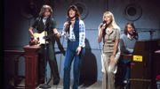 Réécoutez les versions inédites de ces tubes de ABBA diffusées sur Viva+
