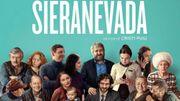 """""""Sieranevada"""", un huis clos familial roumain savamment orchestré"""