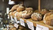 Le pain: ami ou ennemi de notre équilibre alimentaire?