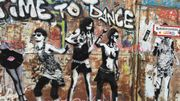 """"""" De l'autre côté du Mur """", un documentaire en 11 épisodes sur la chute du Mur de Berlin"""