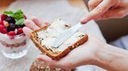 Matières grasses : les bonnes astuces pour alléger votre assiette