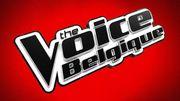 The Voice Belgique de retour pour une dixième saison: le casting est ouvert!