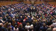 Un Brexit avec accord le 31 octobre est-il encore réaliste?