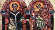 La liturgie mozarabe, histoire du culte et de sa petite musique