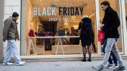 Les origines du Black Friday