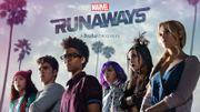 """La série """"Marvel's Runaways"""" renouvelée pour une troisième saison"""