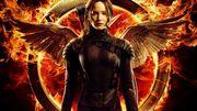 """Stromae, Grace Jones et Kanye West figureront sur la bande originale de """"Hunger Games : La Révolte : Partie 1"""""""