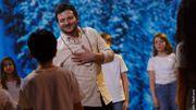 The Voice Belgique : revivez la demi-finale sensationnelle !