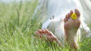 Tous les conseils beauté pour prendre soin de ses pieds