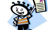 Comment accueillir le bulletin de votre enfant ?