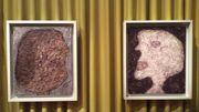 Guggenheim, en pleine abstraction