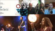 Tunisie | Rencontres et découvertes aux Journées Musicales de Carthage